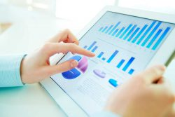 accounting bookkeeping services UK