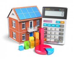 property tax accountant UK