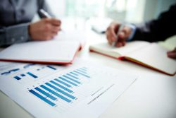 Corporate tax services UK