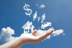 mortgage planning accountant UK