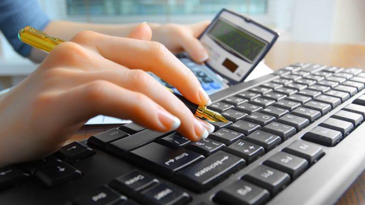 Companies House has new bank account