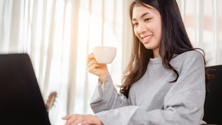 Changes to EMI working time arrangements