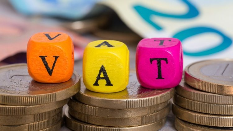 Changes to VAT partial exemption