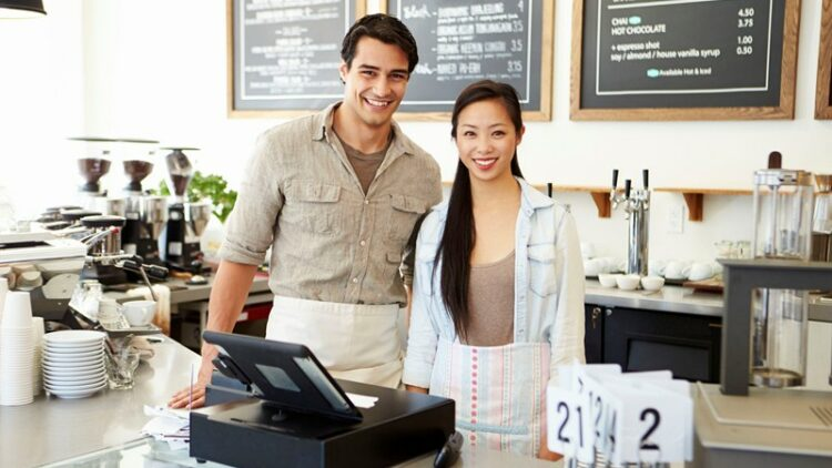 Job Support Scheme for closed businesses