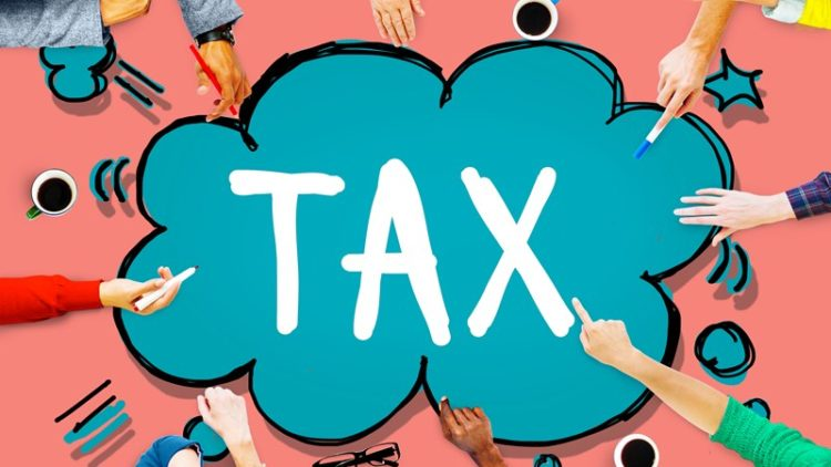 PAYE settlement agreement payment reminder