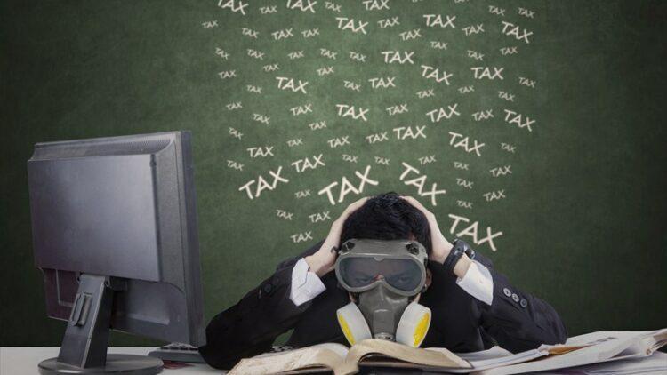 Coding out debts deadline