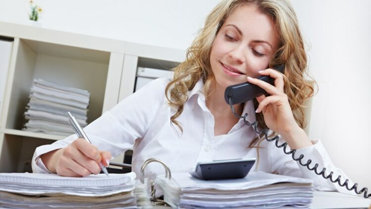 Claiming the Self-Employed Income Support for first time?