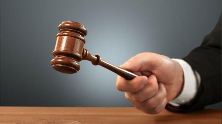 Internal Market Bill becomes law