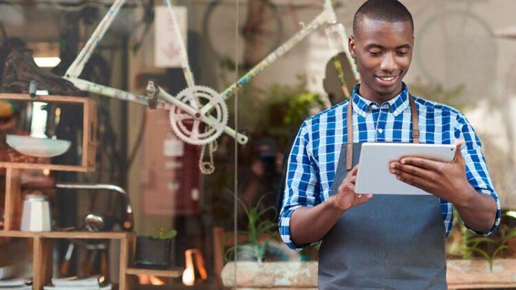 Online tax payment plans