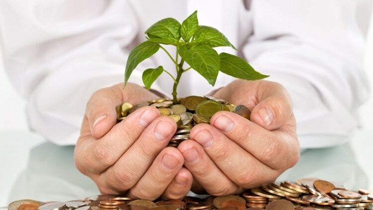 Help to Save bonuses
