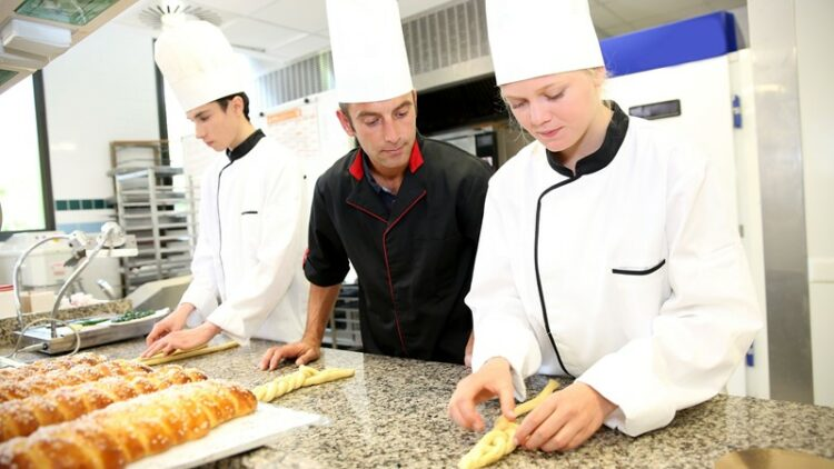 Funding to get young people into work
