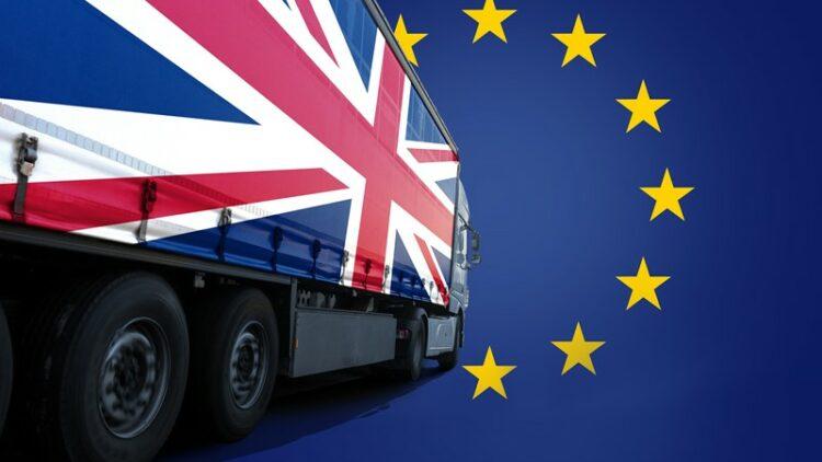 Outcome of EU trade negotiations