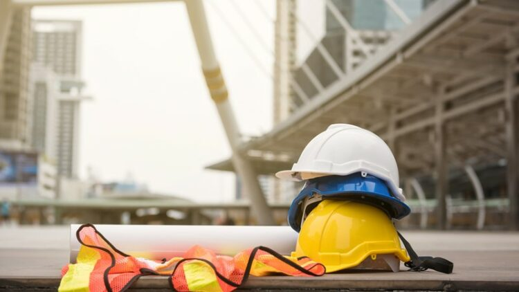 VAT Reverse charge for construction sector