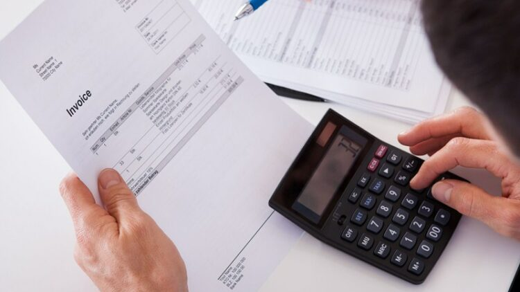 Government tackles late payment to small firms