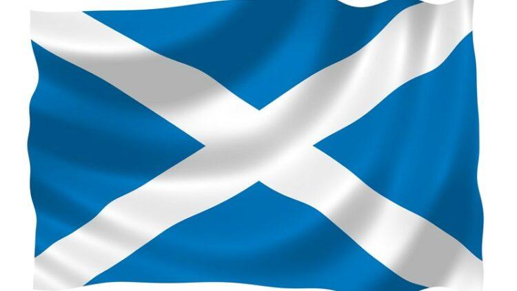 Scottish Budget Statement 2021-22