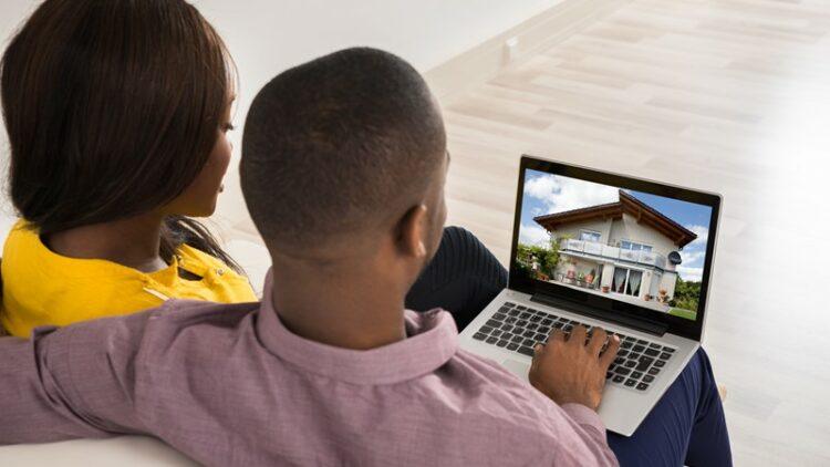 The Mortgage Guarantee Scheme