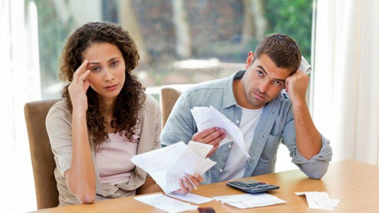 Debt respite scheme launched