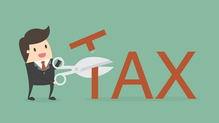 How to claim tax relief on employment expenses
