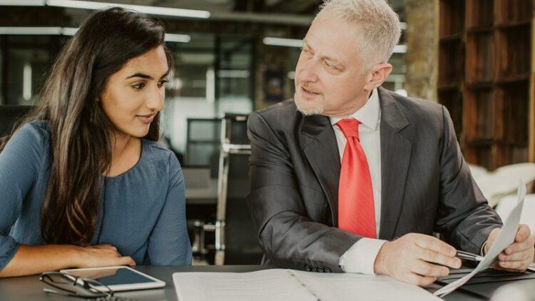 Exempt beneficial employee loans