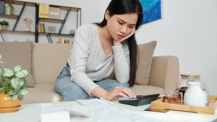 VAT – what is partial exemption?