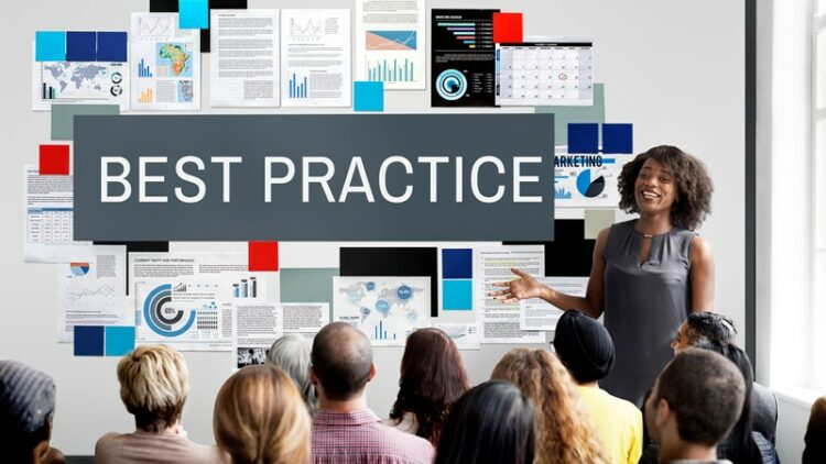Off-payroll working rules best practice